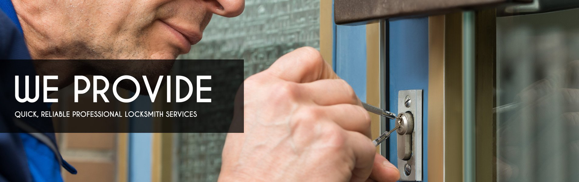 Beverly NJ Locksmith Store Beverly, NJ 609-456-0441